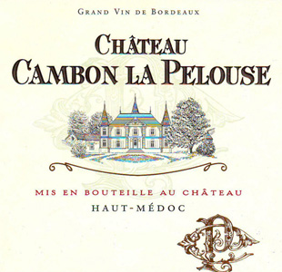 Château Cambon La Pelouse 4_166_kjjaf